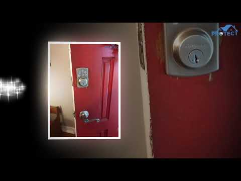 Kwikset 907 Powerbolt 2.0 Electronic Deadbolt Review