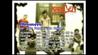 Kangen Band - Menunggu (OFFICIAL MUSIC VIDEO)