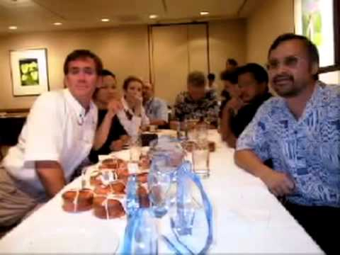 Honolulu Star-Bulletin History, 1999-2000: Not dead yet!