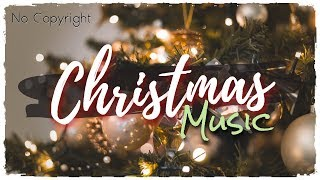 30 Free To Use Christmas Music No Copyright Youtube