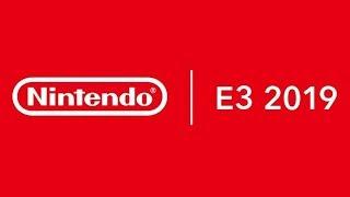 NINTENDO DIRECT E3 2019 ESPAÑOL | Pokémon Animal Crossing Zelda y más