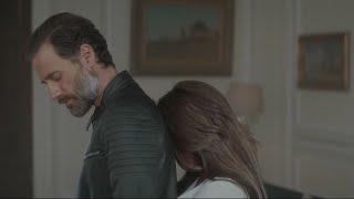 Elissa - Krahni [Video Clip] / إليسا - كرهني (فيديو كليب)