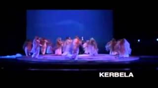 KERBELÂ Devlet Tiyatroları