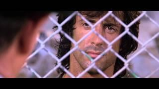 Rambo II - Der Auftrag - Trailer