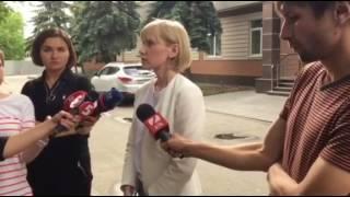 Прокуратура озвучила требуемую сумму залога Игорю Гужве