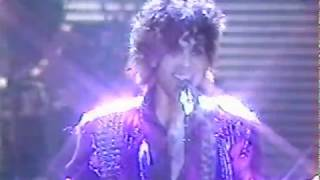 Prince 1999 Live at The Summit, Houston, TX, 12 29 1982.mp3
