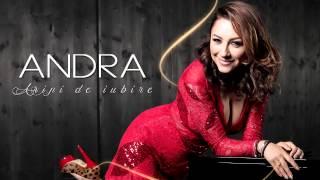 Andra - Aripi De Iubire