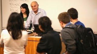 PISA Survey: Shanghai trumps U.S. in education