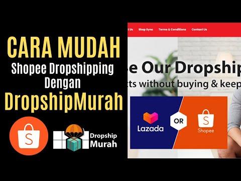 cara-senang-shopee-dropshipping-dengan-dropshipmurah-malaysia