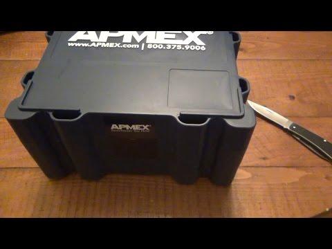 APMEX...Unboxing Some Very Unique Treasures!