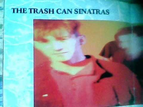 THE TRASH CAN SINATRAS-ONLY TONGUE CAN TELL{1989}.wmv{WITH LYRICS AND GUITAR TABS}