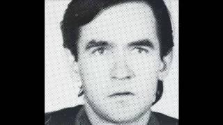 Dr Spira i ljudska bica - Slobodan pad - (Audio 1980) HD