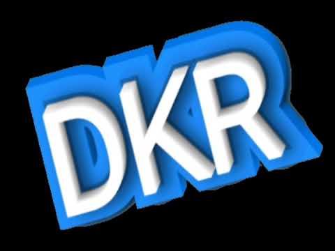 rajitha dj song download 2019