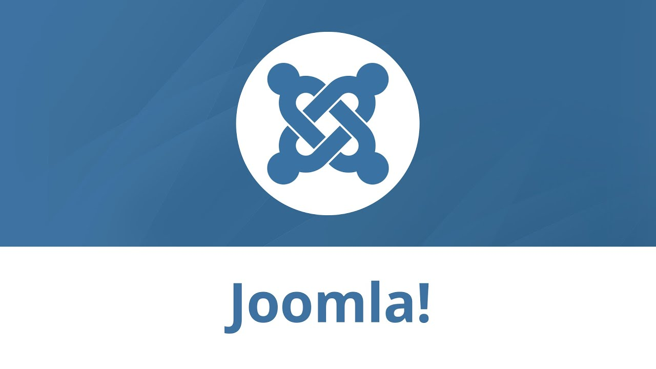 Joomla 3.x. System Messages And Articles Layout Issues - YouTube