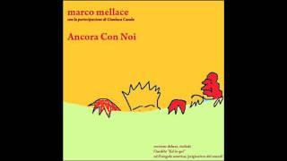 Marco Mellace FIERA DEI SOGNI 22/1996