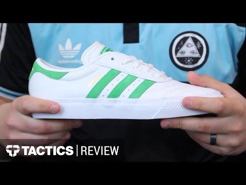 Sepatu Sneakers Nike Sportswear Air Max Zero Essential Work Blue