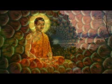 Música de Siddhartha Gautama - O Buda - O Desperto