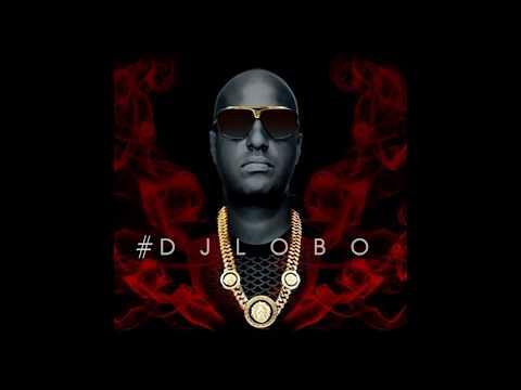Dj Lobo - Salsa Mix 2016