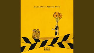 Play Follow Me (feat.Jacquees )