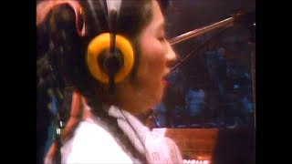 RYDEEN - YMO 1980 LIVE at A&M STUDIO Resimi