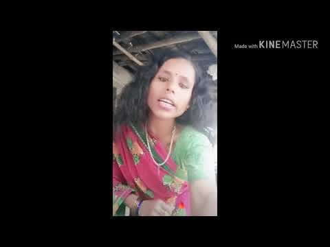 Dhinchak pooja ki mosi /Ashu kne vigo video funny aunty/Funny
