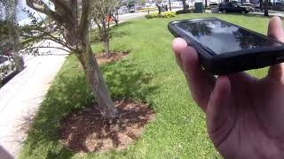 Serial Police Impersonator Records Himself Committing Felony Wiretapping