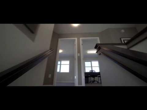 Manor II – 701 Castlebury Meadows Drive, Castlebury Meadows, Winnipeg – Randall Homes