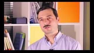 Разработка корпоративных информационных систем — Сергей Зыков