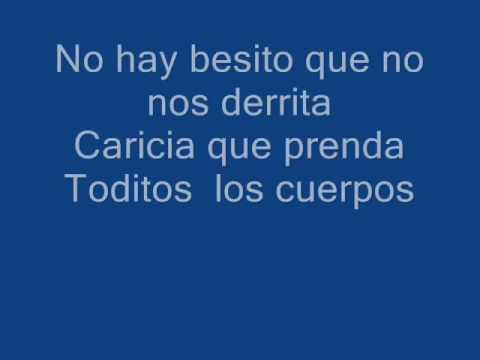 Es bonito - Banda Los Recoditos (Letra)