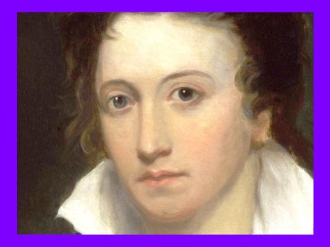 A Refutation of Deism by Percy Shelley