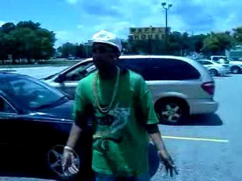 Fame BG life on Front$treet 4