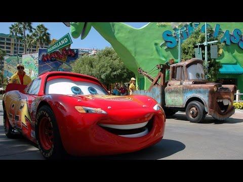 cars toon mater's tall tales en francais