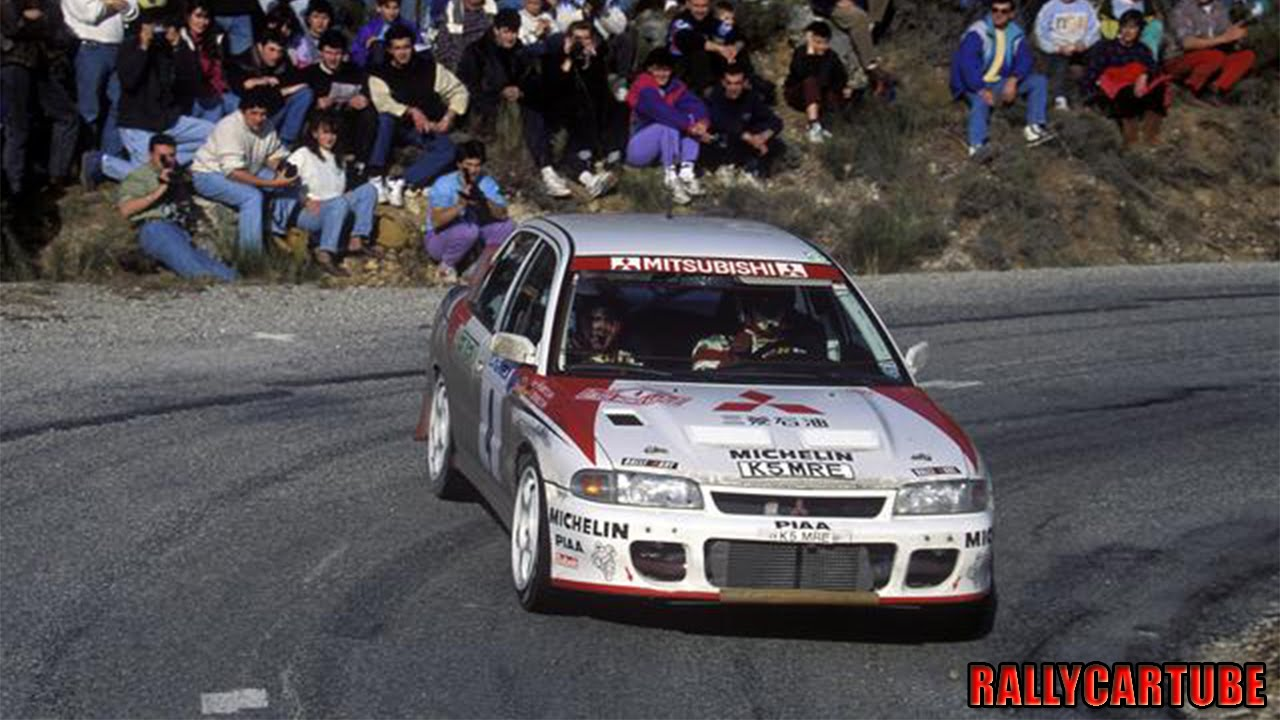 mitsubishi lancer with Watch on Fc 383 Jdm Mitsubishi Evo Ix Mr likewise Mitsubishi Lancer Evolution 8 Tuning 3 as well Mitsubishi Pajero Montero Rally Iii Images 78632 further Watch as well Suv Mitsubishi Pajero Sport 3 2018 Prices Equipment.