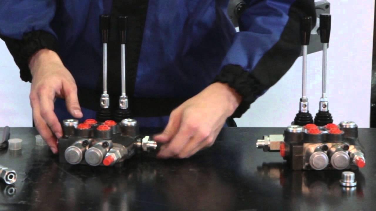 taschibra схема підключеня відіо