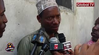 Mjomba wa Sam wa Ukweli Aanika Mazito