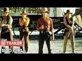 Bad Girls 1994 Trailer HD | Madeleine Stowe | Andie MacDowell