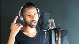 Conchita Wurst - Rise Like A Phoenix (Spanish Cover) by Eric Vier