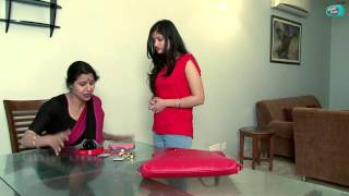 Indian Mom Finds Condom with Daughter | Best Prank 2016
