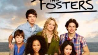The Fosters Full Theme Song