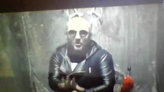 Потап и Настя feat. Бьянка ---  клип на песню [СТИЛЬ СОБАЧКИ].