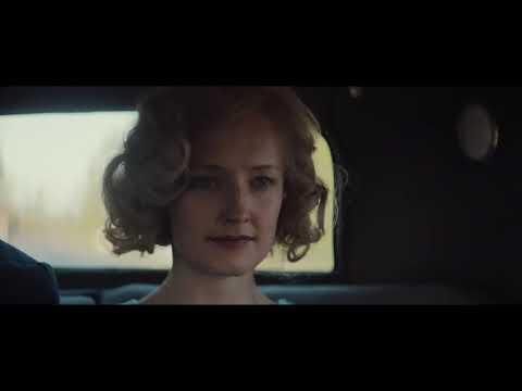 Sonja, The White Swan - Trailer