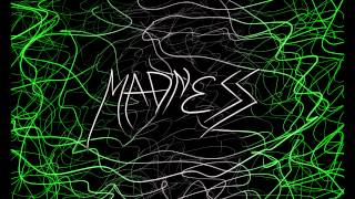 Muse - Madness (Synthetic Flow Remix)