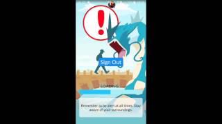 在家旁抓到【噴火龍】,【鴨嘴火龍】超Diu的Pokémon