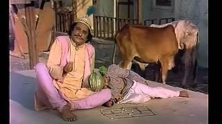 Ramuji Ramesh Maheta || Marad No Mandavo || Gujarati Comedy clips | Show