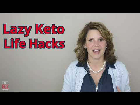 keto-hacks-to-deal-with-lazy-keto-by-dr-boz--dr.annette