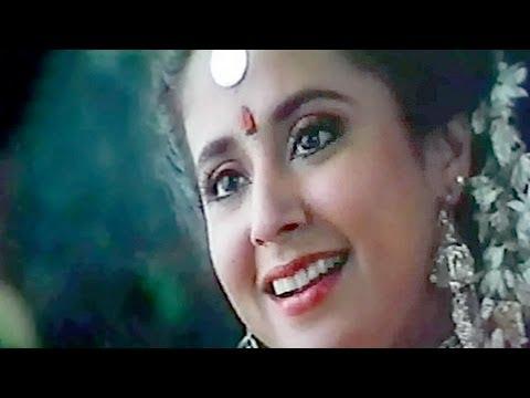 Jao Tum Chahe Jahan - Urmila Matondkar, Ravi Behl, Narsimha Song 1 (k)