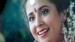 jao-tum-chahe-jahan-urmila-matondkar-ravi-behl-narsimha-song-1-k