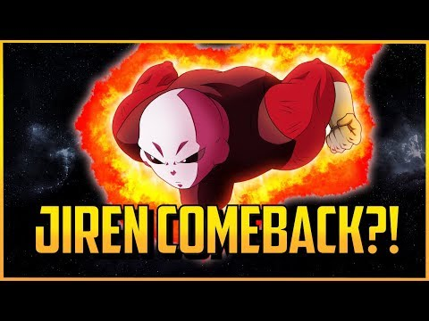 dbfz-▰-1v3-comeback-as-jiren?-this-can't-be-real...-【dragon-ball-fighterz】