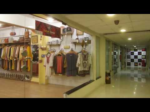 SHOP AVAILABLE FOR RENT IN ZAMZAMA MALL DHA KARACHI