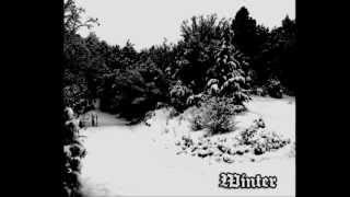 Front Sonore & Gnomonclast - Winter